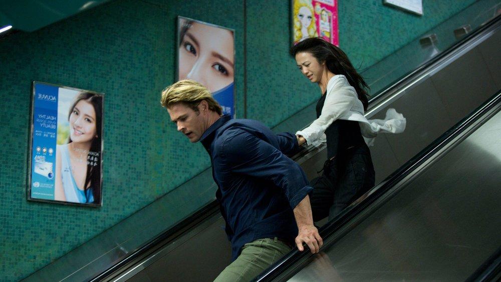 Chris-Hemsworth-And-Tang-Wei-Movie-BlackHat-Wallpaper.jpg