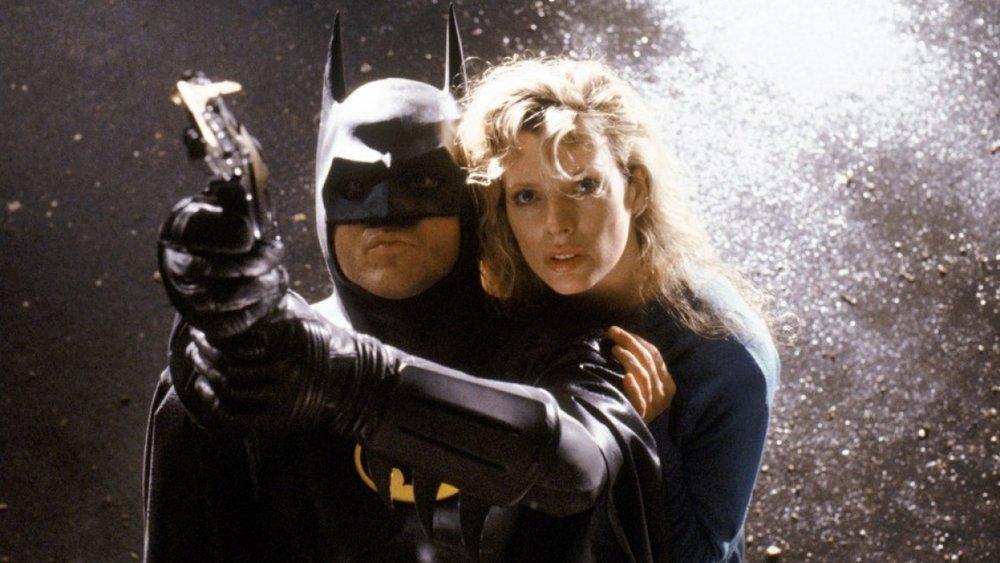 Batman89.jpg