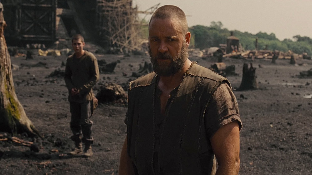 Noah-2021-HD-screencaps.jpg