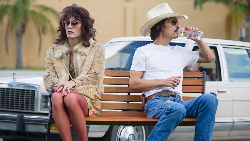 dallas-buyers-club-embellished-hollywood-true-stories.jpg