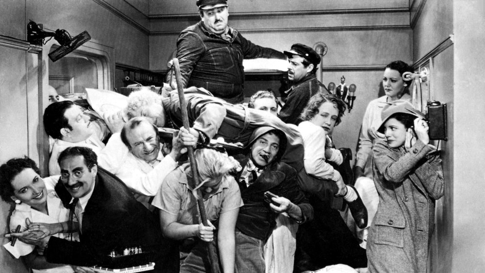 Annex - Marx Brothers (A Night at the Opera)_NRFPT_01.jpg