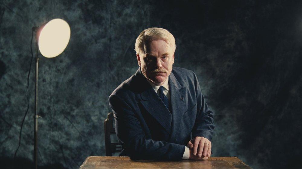 Philip-Seymour-Hoffman-The-Master.jpg