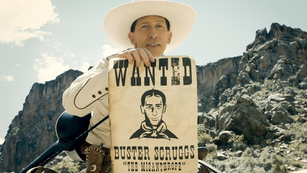 the-ballad-of-buster-scruggs-image-credit_-netflix.jpg