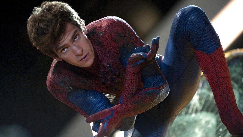 Amazing_Spider-Man_Andrew-Garfield1.jpg