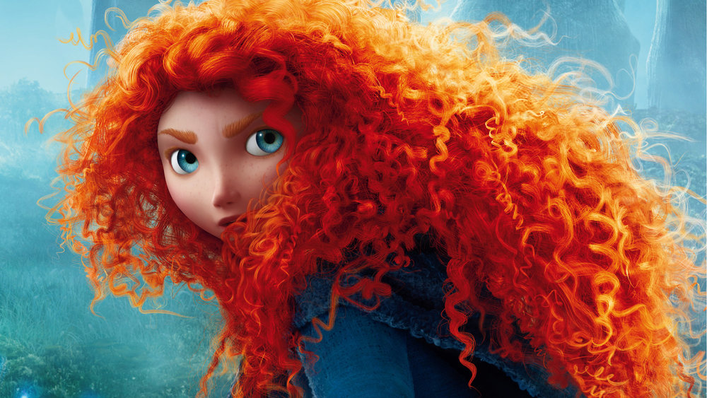 brave-wallpaper-36925-37766-hd-wallpapers.jpg