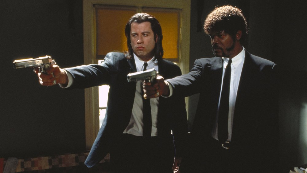 012-pulp-fiction-theredlist.jpg
