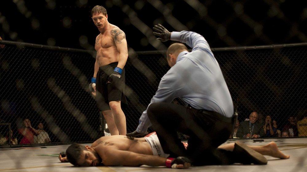warrior-movie-2011-picture.jpg