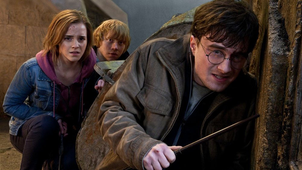 harry-potter-and-the-deathly-hallows-part-2-movie-photo-101.jpg