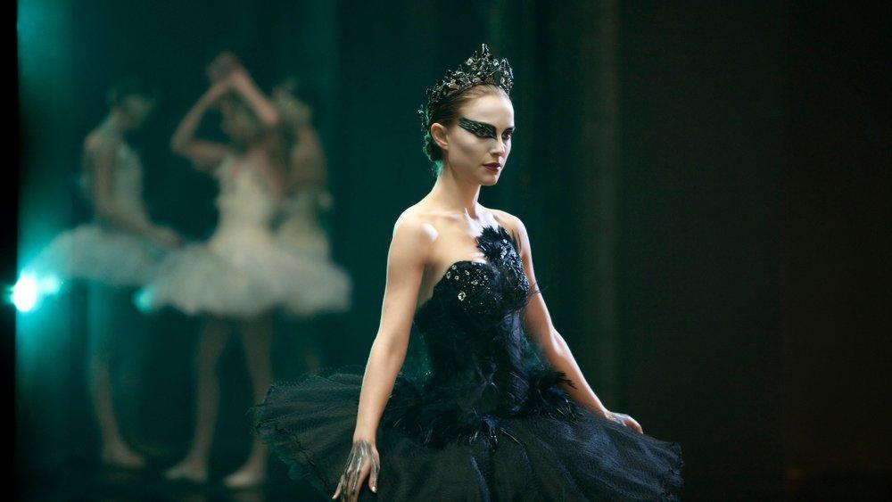 52243-movies-Natalie_Portman-Black_Swan.jpg