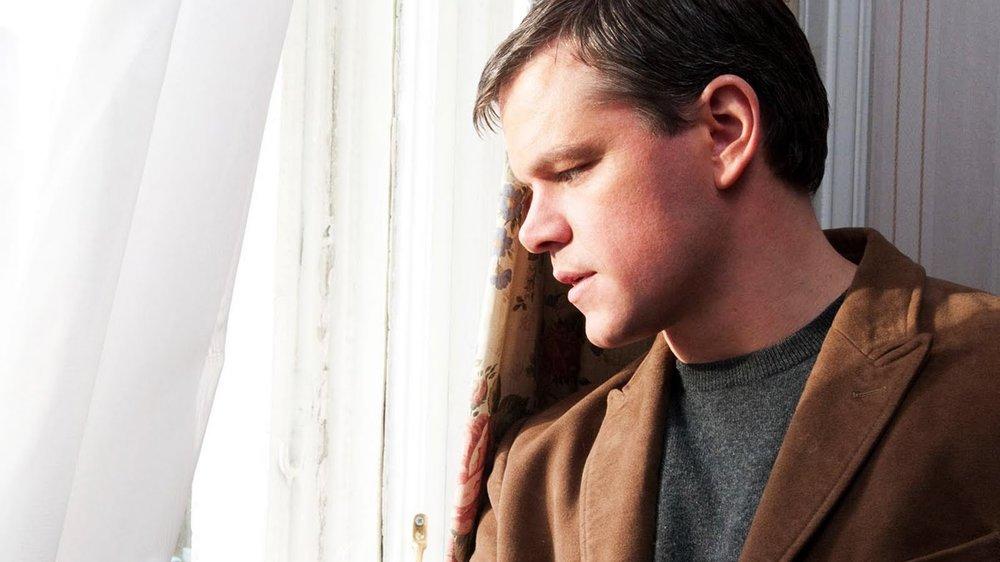 Matt_Damon_in_Hereafter-2.jpg