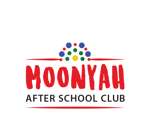 Moonyah After School Club - Extended supervision and activities for students in Kindergarten to Year 12.