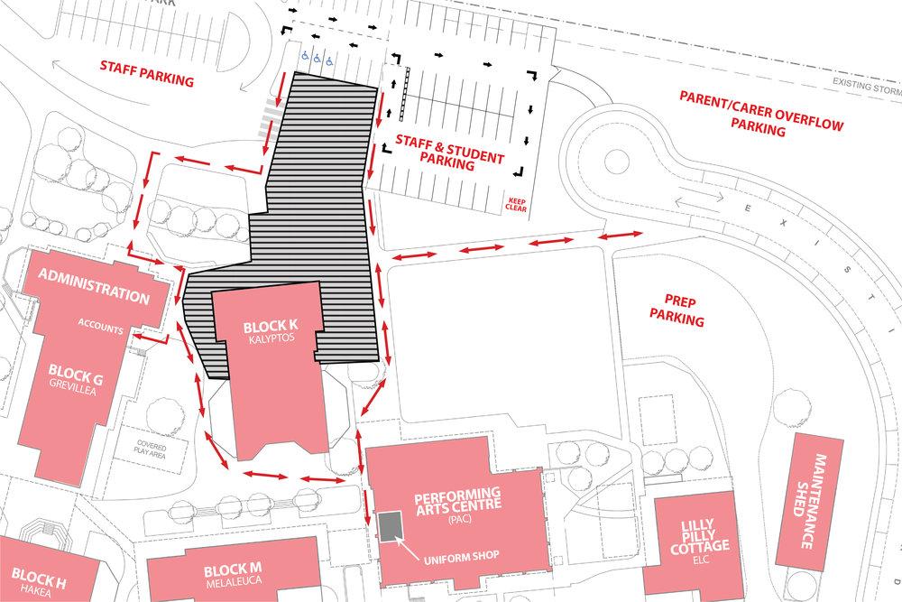 Construction Map A3 v1.jpg