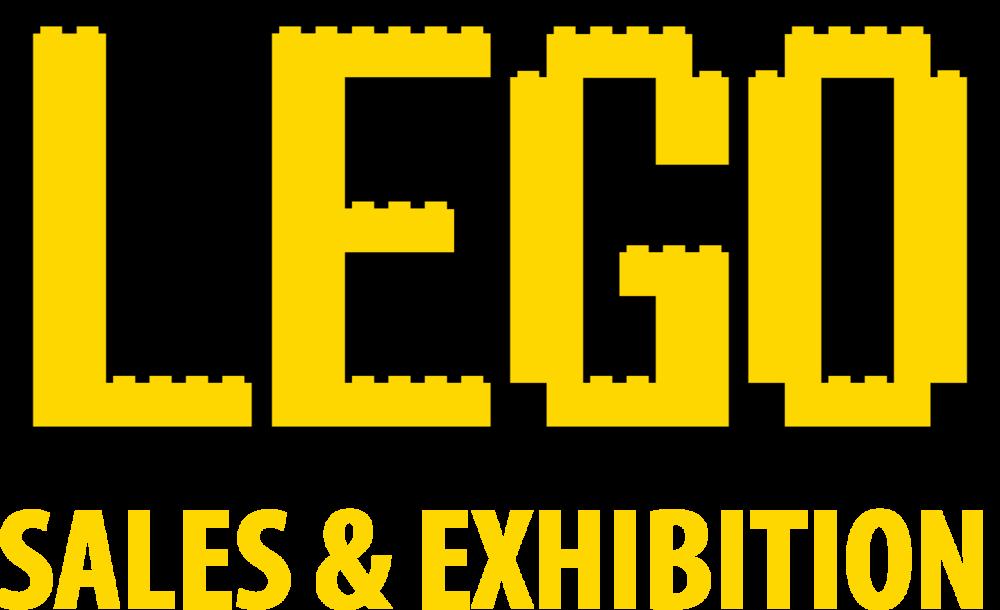 LEGO Sales & Exhibition Event at Carinya Christian School Tamworth
