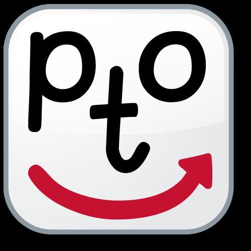 PTO-Logo.png