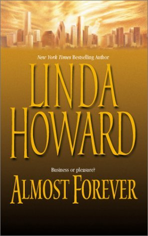 linda howard blair mallory 3