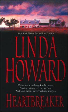 Heartbreaker Linda Howard