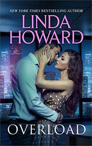 Overload Linda Howard