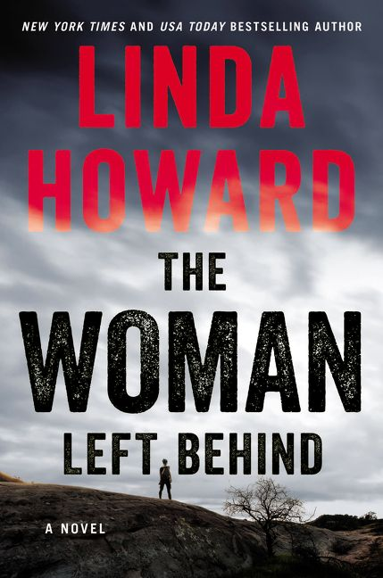 Running Wild Linda Howard Epub