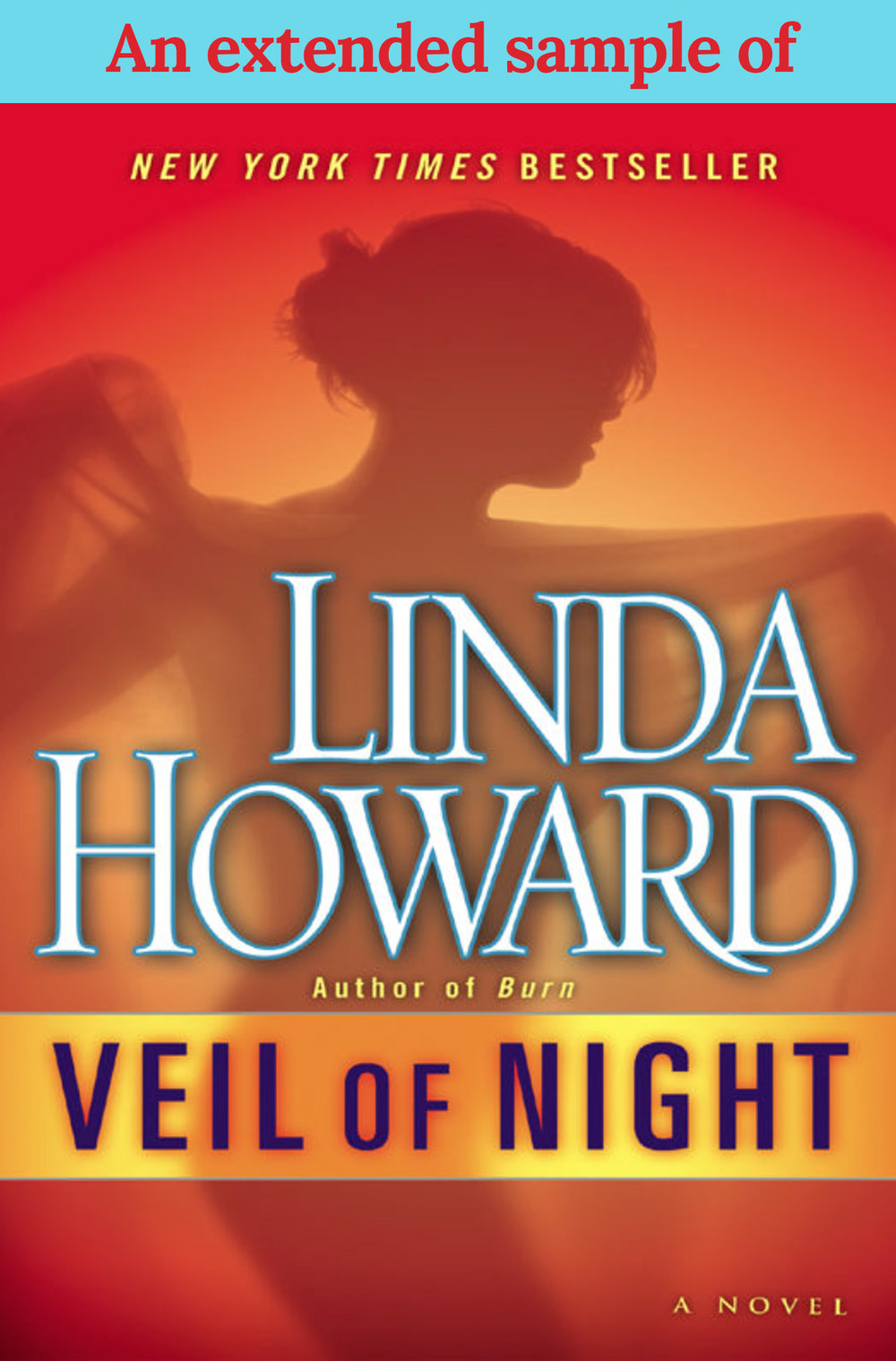 As the heat intensifies between a murdered bridezilla's wedding planner and the cop investigating the case, a killer moves dangerously close. - The