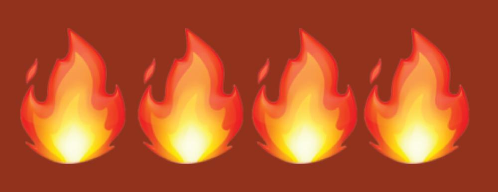 burnout_header.png