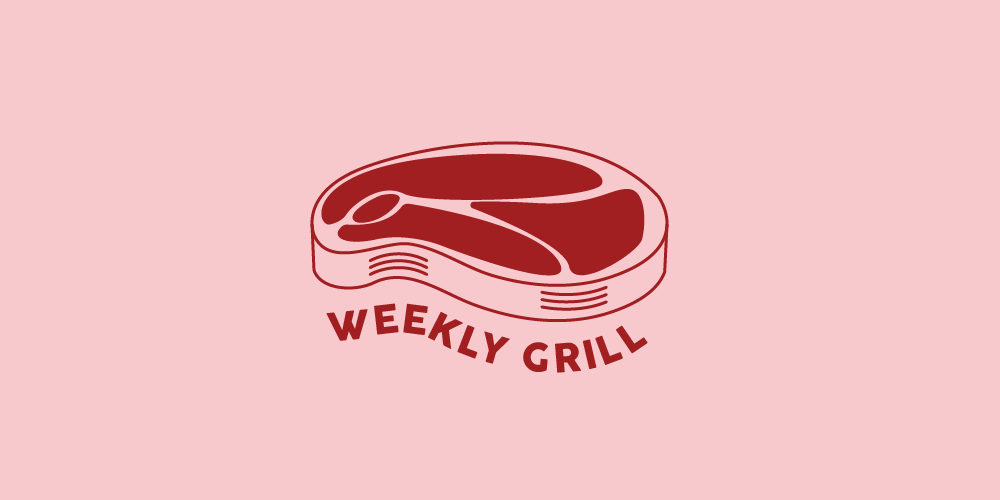 amycrow_weeklygrill