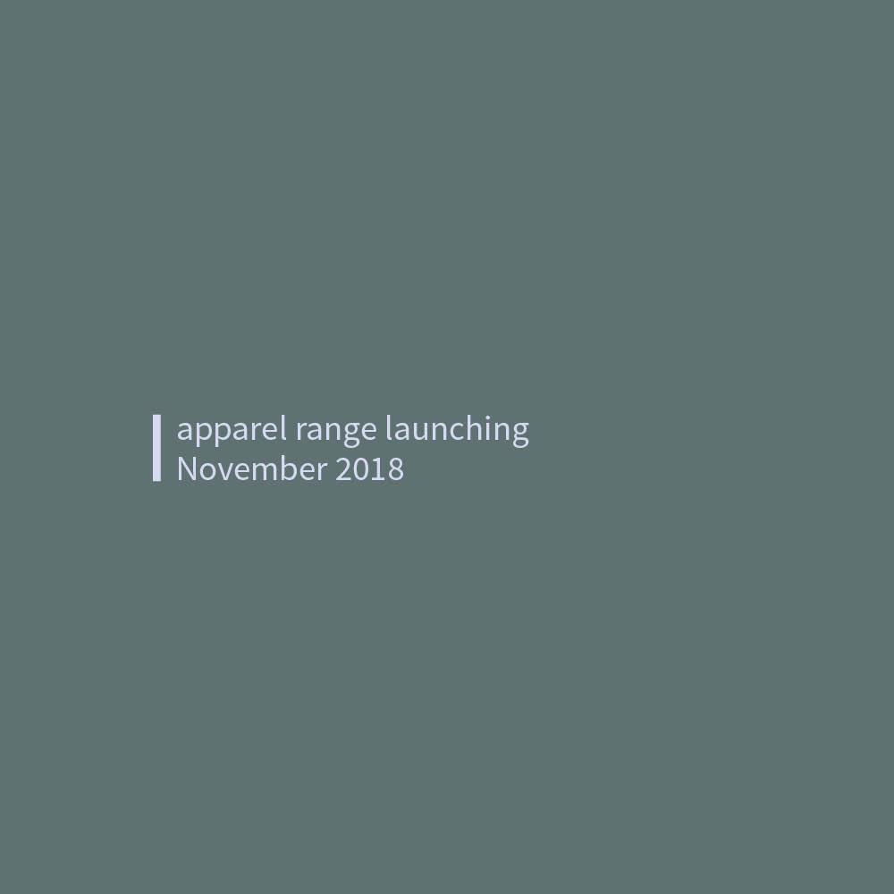 launching1.jpg