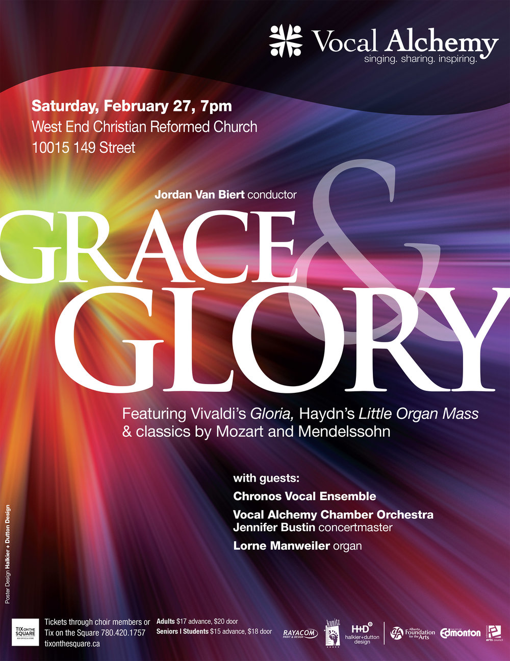 Vocal-Alchemy-Grace&Glory.jpg