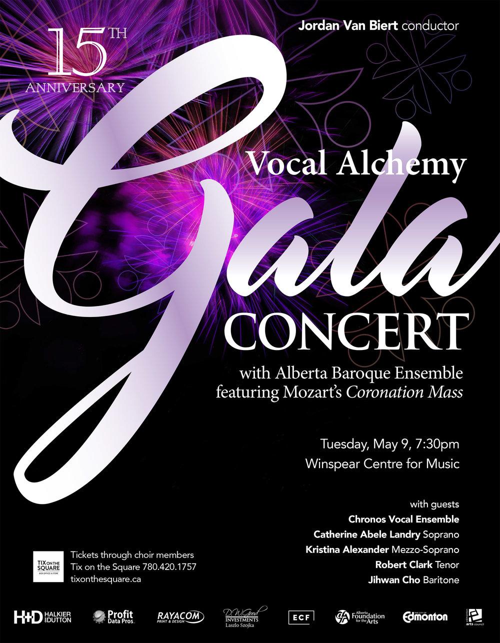 Vocal_Alchemy_gala.jpg