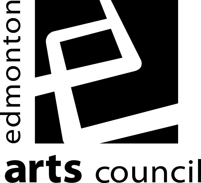EAC-Logo_BLK.jpg