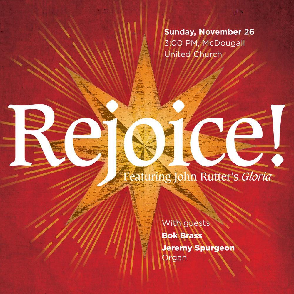 VocalAlchemy_Rejoice_Index.jpg