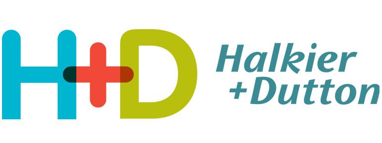H+D.jpg
