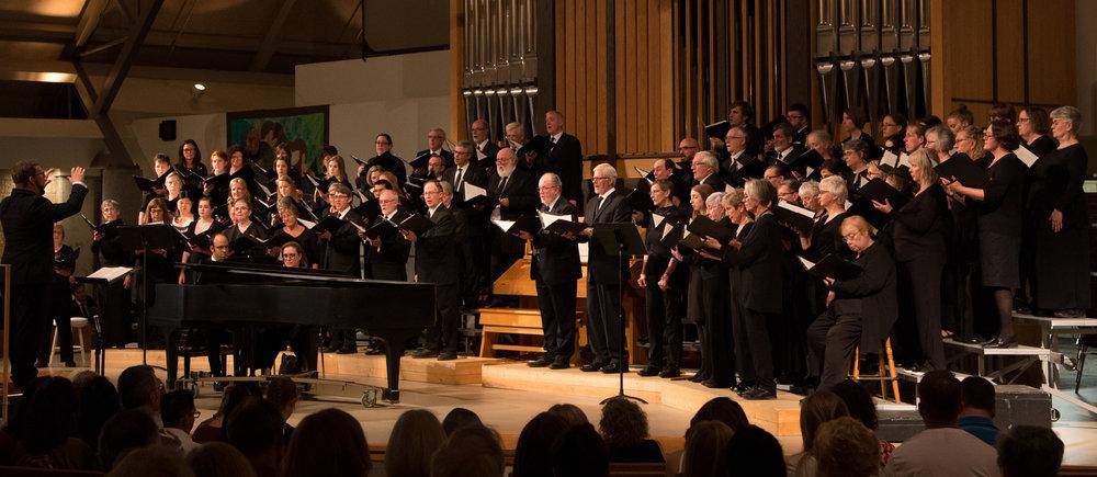 Vocal-Alchemy-Requiem--Concert-6.jpg