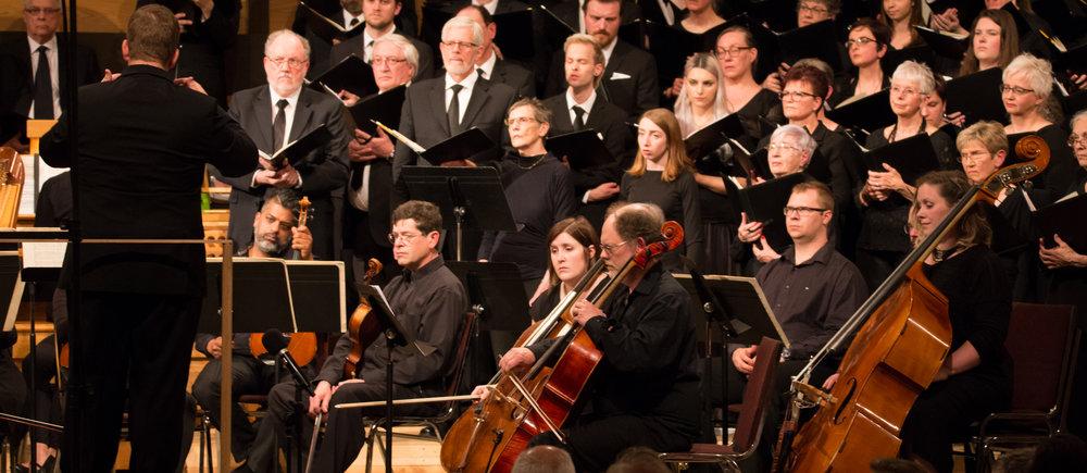 Vocal-Alchemy-Requiem--Concert-15.jpg