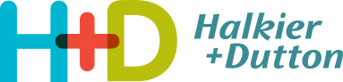 H+D_logo_flat_cmyk.jpg