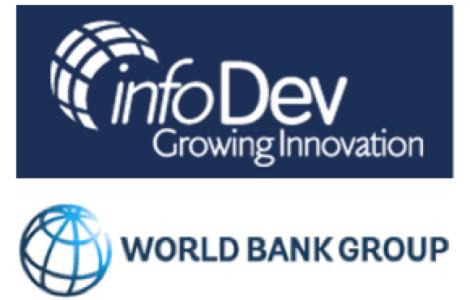 WB-infoDev-logos-470x300.jpg