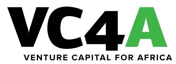 VC4A logo 02.jpg