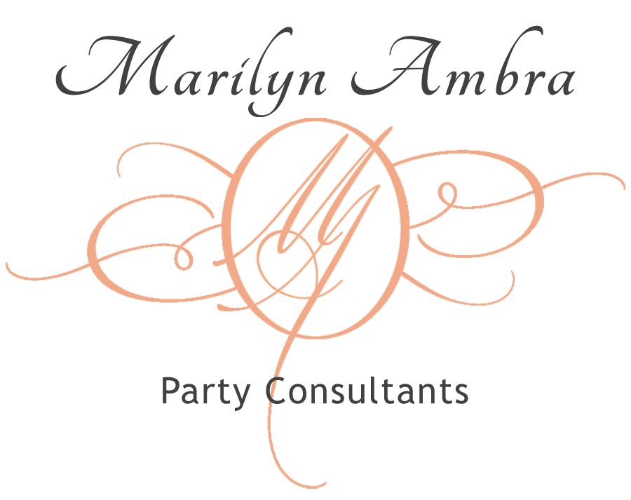 Marilyn Ambra Party Consultants