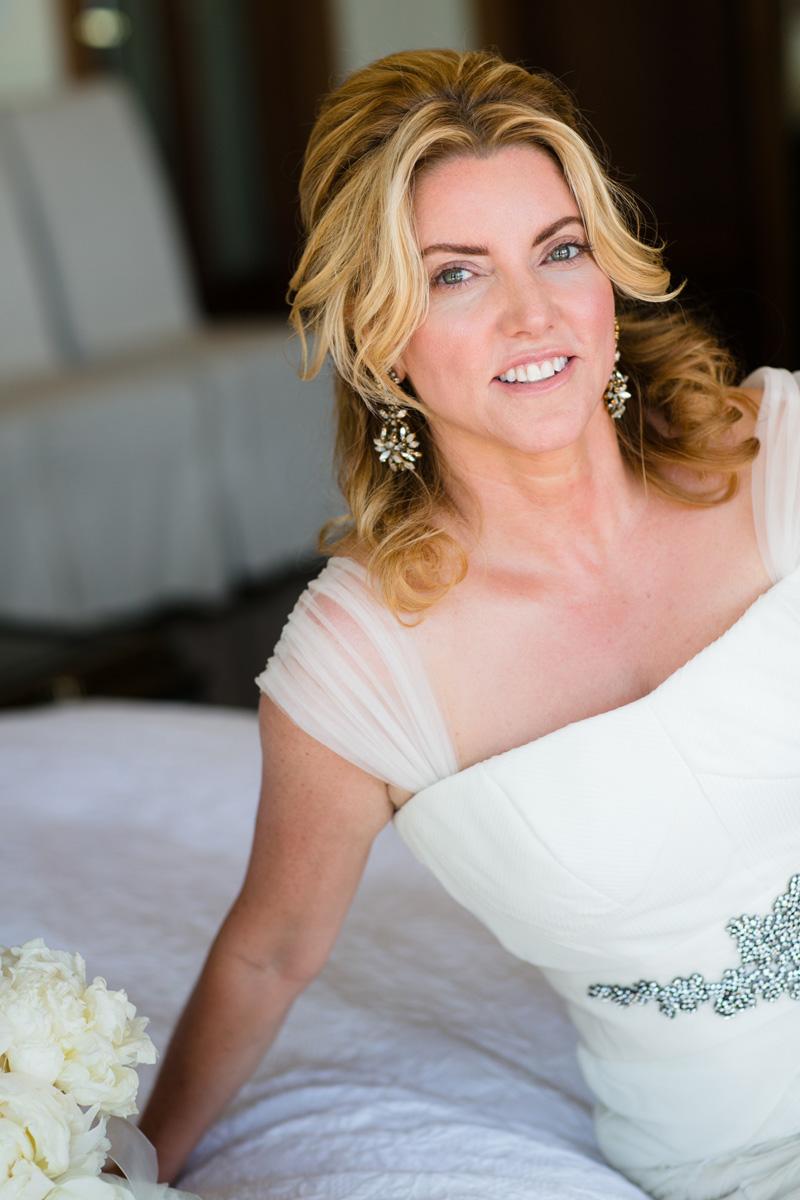 marilynambra.com | Pond's Edge Estate Weddings | Marilyn Ambra Party Consultants | Anna Kuperburg Photography _ (1).jpg