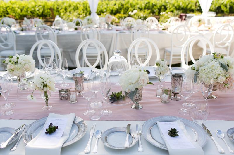 marilynambra.com | Pond's Edge Estate Weddings | Marilyn Ambra Party Consultants | Anna Kuperburg Photography _ (6).jpg