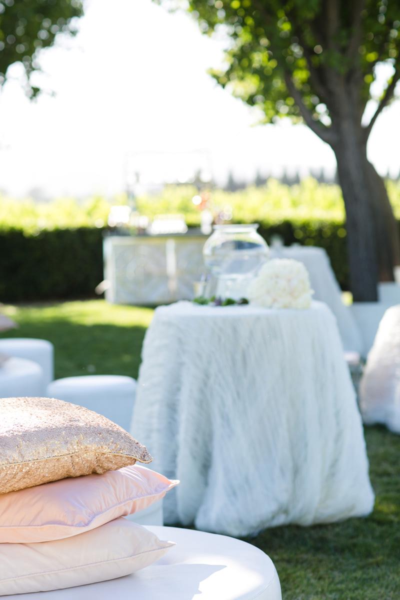 marilynambra.com | Pond's Edge Estate Weddings | Marilyn Ambra Party Consultants | Anna Kuperburg Photography _ (9).jpg