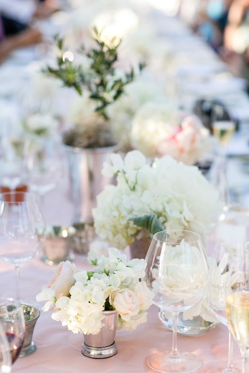 marilynambra.com | Pond's Edge Estate Weddings | Marilyn Ambra Party Consultants | Anna Kuperburg Photography _ (13).jpg