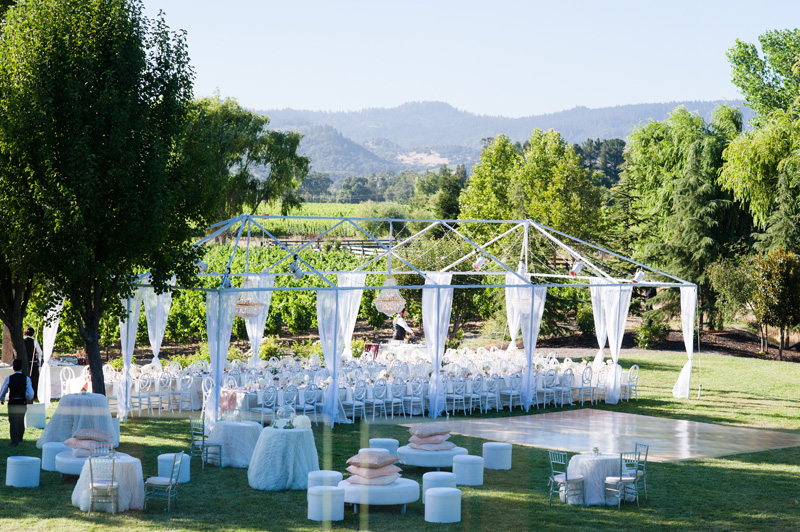 marilynambra.com | Pond's Edge Estate Weddings | Marilyn Ambra Party Consultants | Anna Kuperburg Photography _ (12).jpg