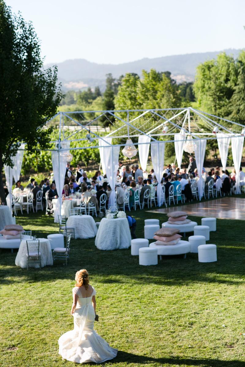 marilynambra.com | Pond's Edge Estate Weddings | Marilyn Ambra Party Consultants | Anna Kuperburg Photography _ (14).jpg