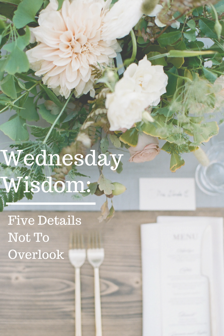 Wednesday Wisdom.png