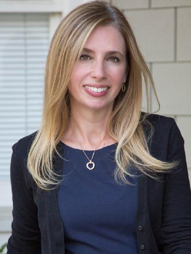Jill Donaty