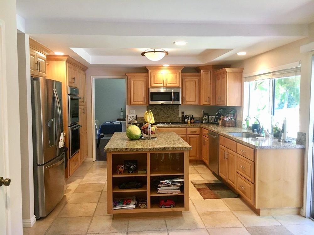 Bayside kitchen.JPG