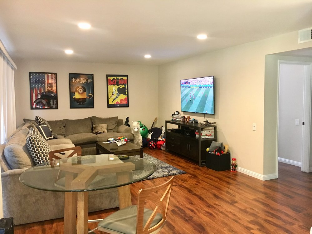Baside family room.JPG