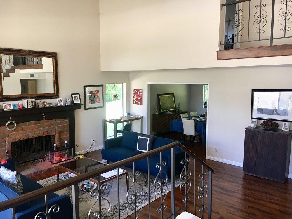 Bayside living room.JPG