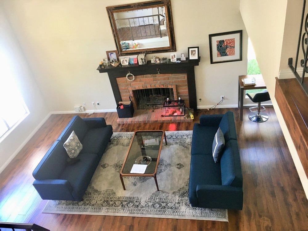 Bayside living room 2.JPG