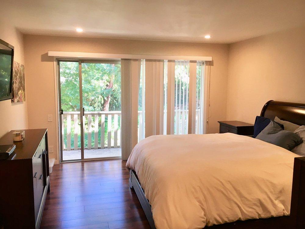 Bayside bed 2.JPG